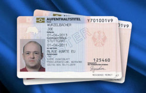 Как можно получить ВНЖ в Австрии гражданину России в 2021 году