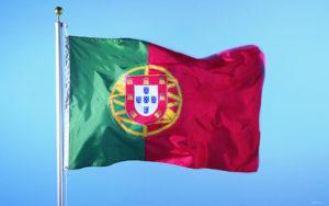 Как можно получить ВНЖ в Португалии гражданину России в 2021 году