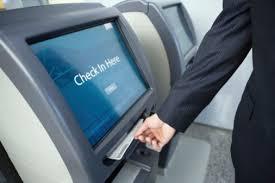 Как можно восстановить электронный билет на самолет