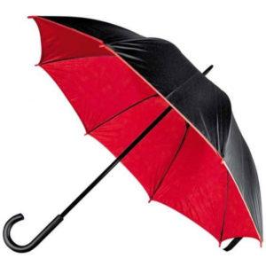 Можно ли брать зонт в ручную кладь в самолет