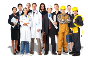 Наиболее востребованные профессии в Канаде, по которым можно эмигрировать в 2021 году