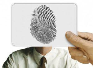 Нужны ли отпечатки пальцев для шенгенской визы