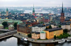 Особенности переезда на ПМЖ в Финляндию из России
