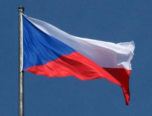 Стоит ли иммигрировать в Чехию из России
