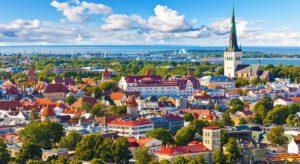 Стоит ли иммигрировать в Эстонию из России