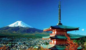 Стоит ли иммигрировать в Японию из России