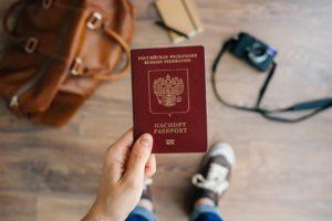 Можно ли условно осужденному выезжать за границу